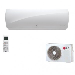 Aer conditionat Aparat de aer conditionat LG PRESTIGE Super Inverter 12000 Btu/h