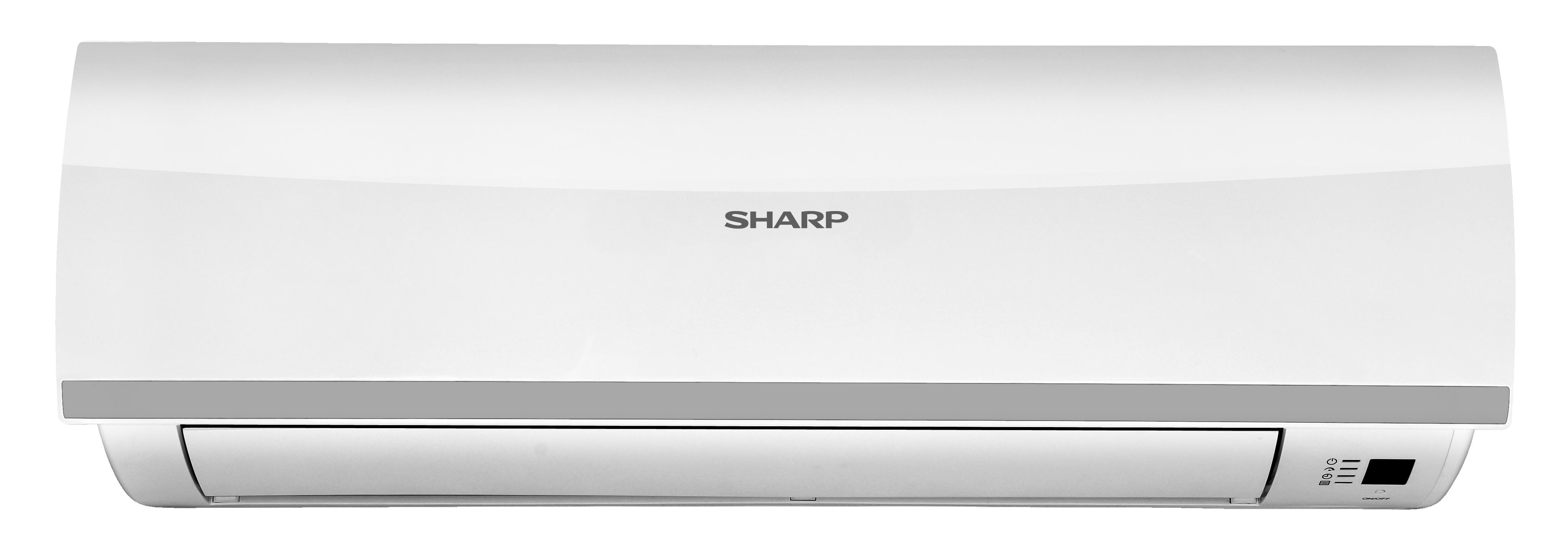 Aer conditionat Aparat Aer Conditionat Sharp AY-X12PSR 12000 BTU INVERTER