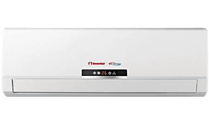 Aer conditionat Aparat Aer Conditionat Inventor Gama Cosmo Inverter 24000 Btu/h