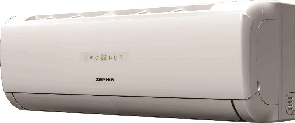 Aer conditionat Aer Conditionat Zephir 24000 btu Inverter Cu Compresor Toshiba(GMCC)