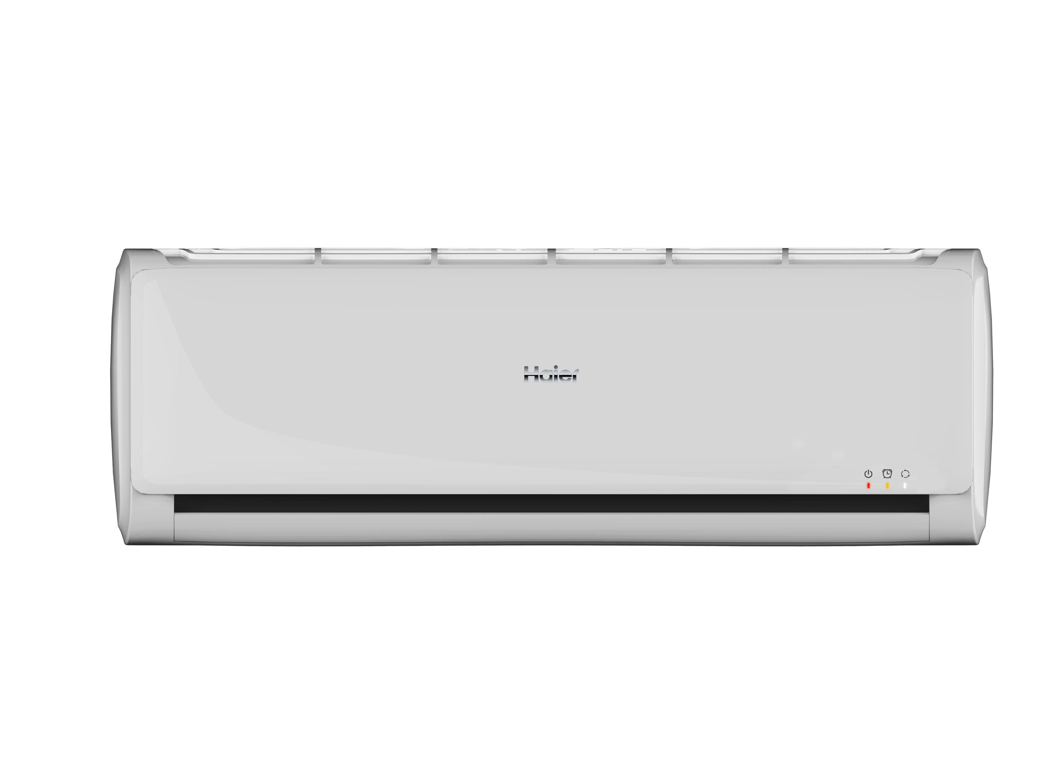 Aer conditionat Aer Conditionat Haier 9000 btu Clasa A++ cu tehnologie Inverter