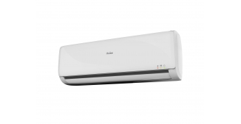 Aer Conditionat Haier 12000 btu Clasa A++ cu tehnologie Inverter