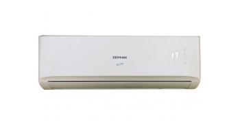 Aer Conditionat Zephir 9000 btu Inverter Cu Compresor Toshiba(GMCC)