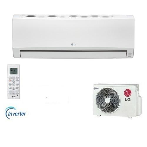 Aparat  aer conditionat LG Standart Inverter V E12EM 12000 Btu/h