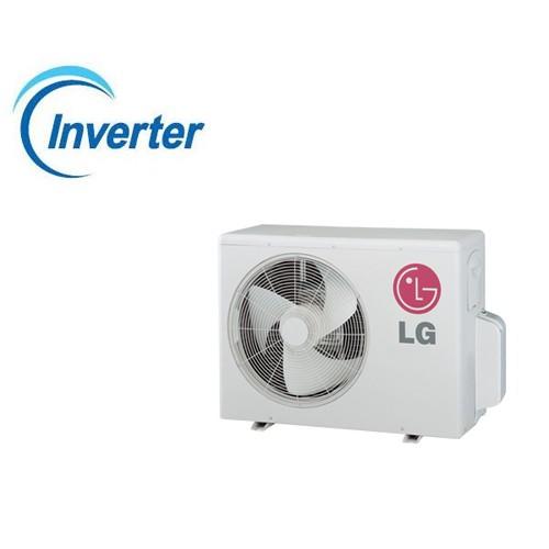 Unitate externa LG tip multi split MPS Inverter MU4M25 24000 btu/h