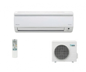 Aer Conditionat Daikin FTX20J3 7000 Btu/h Inverter