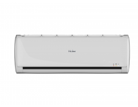 Aer Conditionat Haier 9000 btu Clasa A++ cu tehnologie Inverter