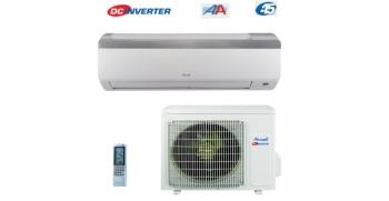 Aparat aer conditionat AIRWELL HDDE 18000 Btu/h INVERTER