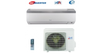 Aparat aer conditionat AIRWELL HDD 24000 Btu/h INVERTER