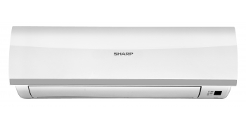 Aparat Aer Conditionat Sharp AY-X12PSR 12000 BTU INVERTER