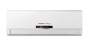Aparat Aer Conditionat Inventor Gama Cosmo Inverter 24000 Btu/h