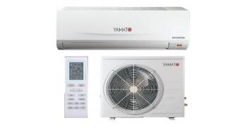 Aparat de aer conditionat Yamato 18000 btu Inverter