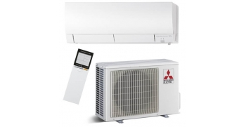 Aparat aer conditionat Mitsubishi MSZ-FH35VE 12000 BTU KIRIGAMINE INVERTER