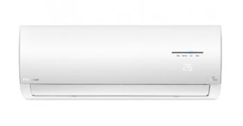 Aparat Aer Conditionat Inventor Gama Passion Inverter 18000 BTU/h