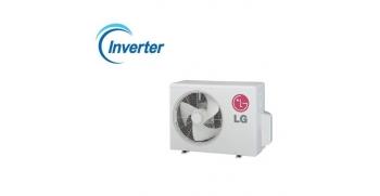 Unitate externa LG tip multi split MPS Inverter MU3M19 18000 btu/h