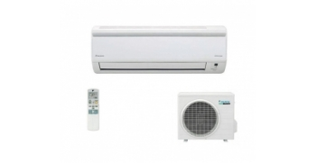 Aer Conditionat Daikin FTX25J3 9000 Btu/h Inverter