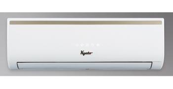 Aer Conditionat Kyato 9000 btu Clasa A++ cu tehnologie inverter